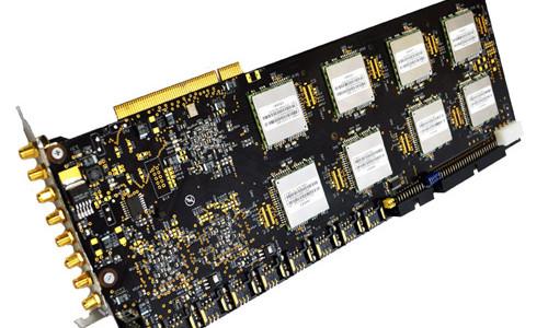 PCI-e PCI Gsm card Polygator